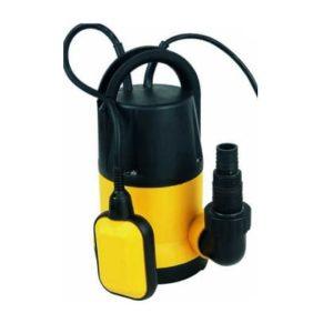 משאבת מים טבולה HD3305 HYUNDAI