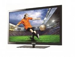 טלוויזיה INNOVA MC460S Full HD 46 אינטש