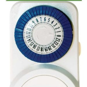 שעון תקע מקום 1 OMEGA דגם TIS-30A