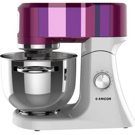 מיקסר Amcor MIX980/ MIX981/ MIX982 אמקור