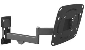 מתקן תליה לטלוויזיה זרועות ברקן E240