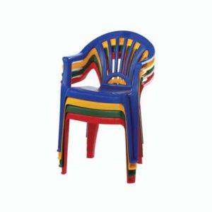כיסא ילד