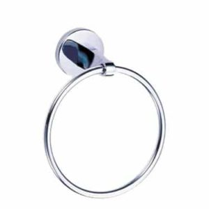 טבעת למגבת