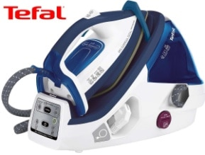 מגהץ Tefal GV8960 Pro Express Control