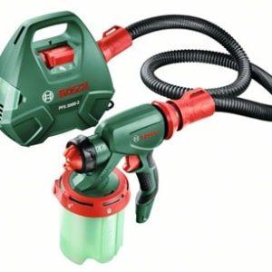מרסס צבע חשמלי Bosch PFS30002 בוש