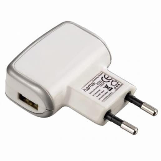 מטען USB 89482