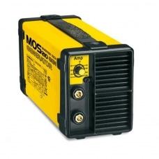 רתכת אלקטרונית Deca MOS 210GEN+מסכה אלקטרונית