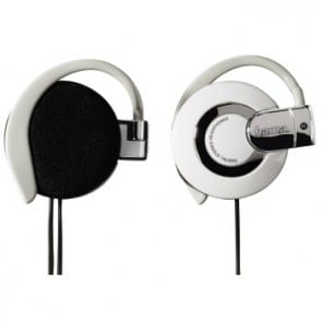 אוזניות קליפס HAMA מוצמדות לאוזן