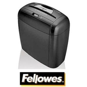 מגרסת נייר Fellowes P35C
