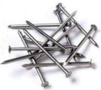 30 מסמר ברזל