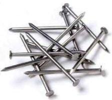 40 מסמר ברזל