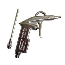 אקדח אויר מתכת איכותי PR9