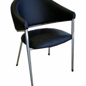 כיסא המתנה דגם תמיר