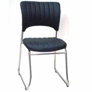 כיסא המתנה דגם טלי