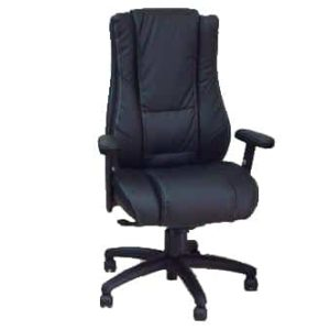 כסא מתכוונן דגם עידן
