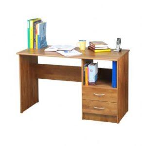 שולחן רהיטי יראון דגם 225 שיטה