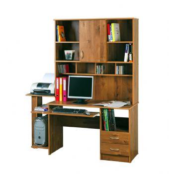 שולחן מחשב שיטה רהיטי יראון דגם 220