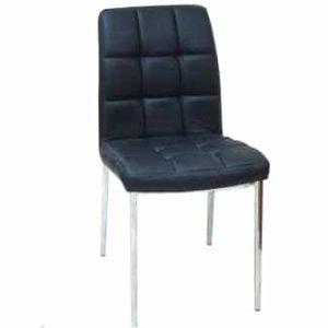 כסא המתנה דגם הראל