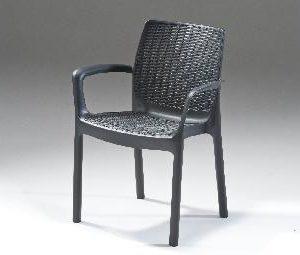 כסא באלי 3 כתר