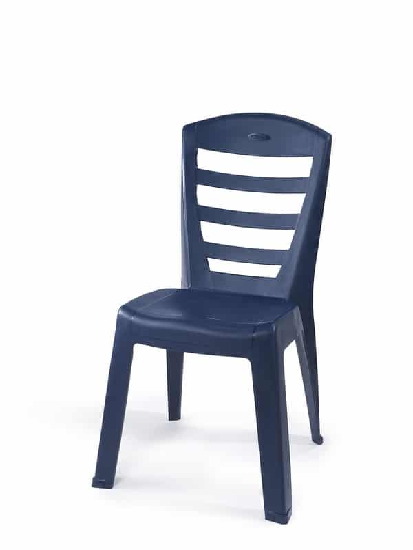 כסא שירי כתר