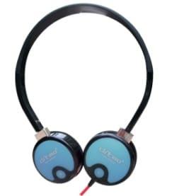 אוזניות קשת DITMO דגם DL3300