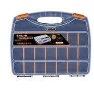 ארגונית פלסטיק 21 תאים 320001