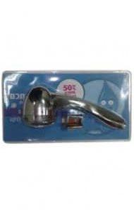 580 ראש  מקלחת-S107