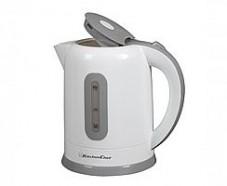 קומקום חשמלי 5210 KitchenChef 1.7 ליטר