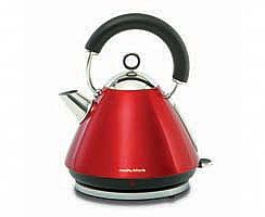 קומקום חשמלי Morphy Richards דגם 43772