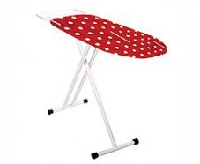 שולחן גיהוץ מקצועי Morphy Richards דגם 42720