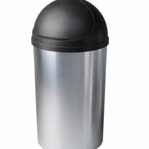 פח מצחיה ליטר 30 דגם הימאליה -כסף