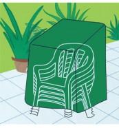 כיסוי 6 כיסאות    35706