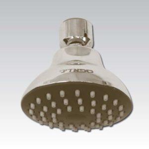 ראש מקלח גימי ניקל(מדגם רשום 47267)