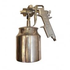 מרסס כוס תחתון 2 ווסתים ProFxene דגם 22PR-107