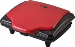 טוסטר 2 פרוסות אדום ATL-266R