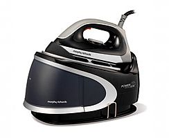 מגהץ 42580 Morphy Richards