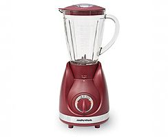 בלנדר 48382 Morphy richards