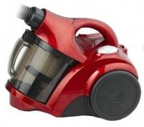 שואב אבק ציקלון ATL-3060