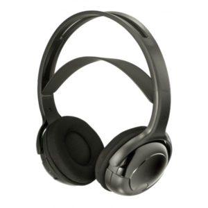 אוזניות אלחוטיות Lexus IR322