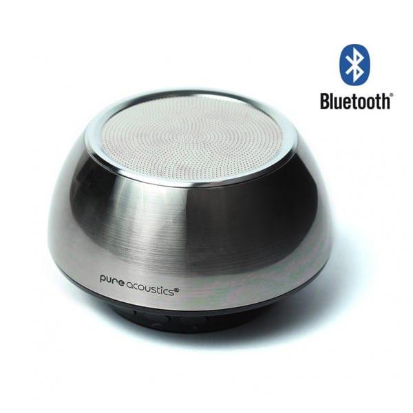רמקול BT+דיבורית QBT-220