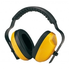 אוזניות מגן BeiBei דגם B007