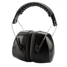 אוזניות מגן BeiBei דגם B026
