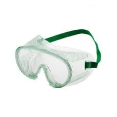 משקפי אבק איכותיים BeiBei דגם B401