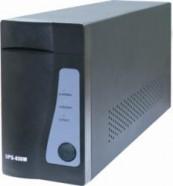 אל פסק 650M-AS UPS KEBO