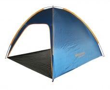 אוהל חוף/ים פתוח 12126