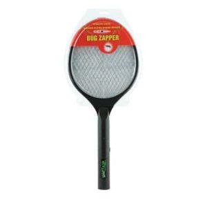 מחבט קוטל יתושים HYUNDAI דגם HAIC-028