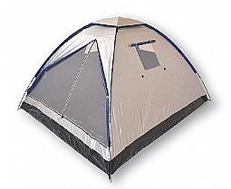 אוהל איגלו ל-2 MODAN דגם 10103