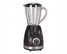 בלנדר 48380 Morphy richards