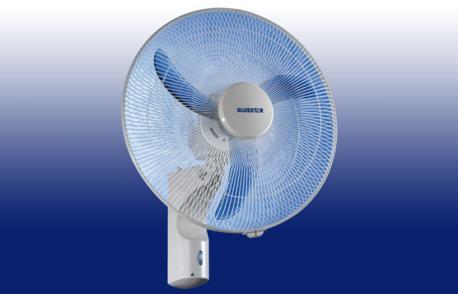 מאוורר תליה ElectroStar FW4517