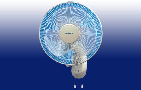 מאוורר תליה ElectroStar BlueStar 16 FW4010L